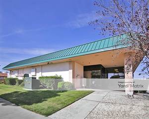 Office Space for rent in 43845 10th Street West - Suite 2D, Lancaster, CA, 93534