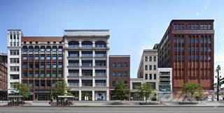 Apartment for rent in The Ferguson - The Elmwood, Detroit, MI, 48226