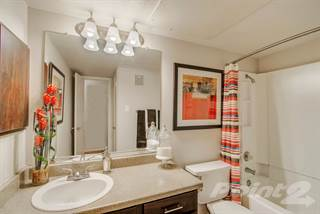 Apartment for rent in Retreat at Hart Ranch - A3, San Antonio, TX, 78249