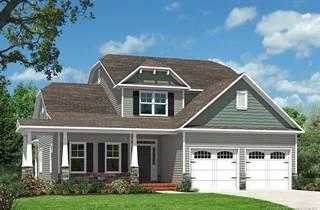 Single Family for sale in 1688 MAN O WAR (LOT 325) Drive, Grays Creek, NC, 28348