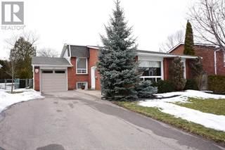 Single Family for sale in 1163 Falgarwood Drive, Oakville, Ontario, L6H2L4