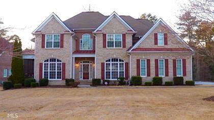 Residential for sale in 4068 Herron Trl, Atlanta, GA, 30349