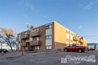 Apartment for rent in Geneva Apartments - 2 Bedroom, Saskatoon, Saskatchewan