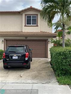 Residential Property for sale in 725 NW 2nd St 24, Fort Lauderdale, FL, 33311