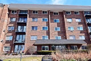 Condo for sale in 4711 St Joseph Creek Road 5G, Lisle, IL, 60532
