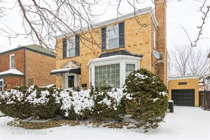 Residential for sale in 10423 S. Artesian Avenue, Chicago, IL, 60655