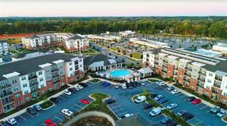 Apartment for rent in Pointe at Prosperity Village Apartments, Charlotte, NC, 28269