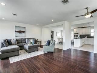 Single Family for sale in 1545 Trailridge Drive, Dallas, TX, 75224