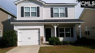 Houses Apartments For Rent In Lexington Sc Point2 Homes