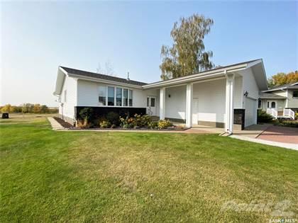 Residential Property for sale in 5 Aspen PLACE, Outlook, Saskatchewan, S0L 2N0