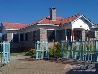 Residential Property for rent in Ngong, Ngong, Nairobi