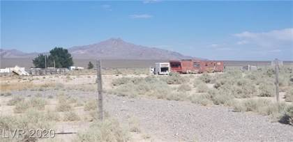 Lots And Land for sale in Landy St, Las Vegas, NV, 89124
