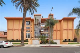 Condo for sale in 382 Coronado Avenue 306A, Long Beach, CA, 90814