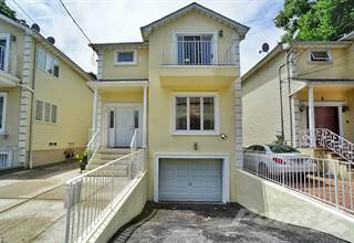 Residential Property for sale in 6 Andrease Street, Staten Island, NY, 10305