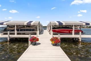 Residential Property for sale in 519 Seaver Ln, Lake Geneva, WI, 53147