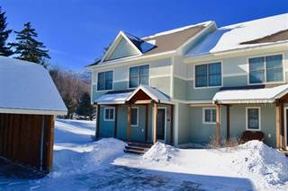 Townhouse for sale in Maples 24 Amber Way A2, Sugarbush Village, VT, 05674