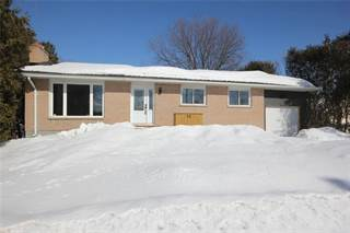 Single Family for sale in 19 VIEWMOUNT DRIVE, Ottawa, Ontario, K2G3S2