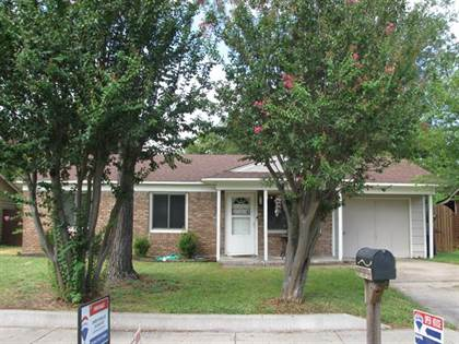 Residential for sale in 1506 Lackland Street, Arlington, TX, 76010