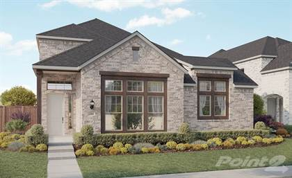 Singlefamily for sale in 1670 Harlan Avenue,, Farmers Branch, TX, 75234