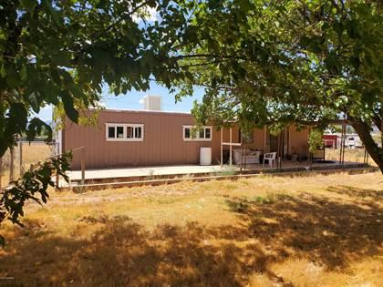 Residential Property for sale in 1035 Powderhorn Rd, Camp Verde, AZ, 86322