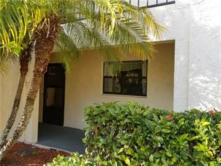 Condo for sale in 11485 OAKHURST ROAD A103, Largo, FL, 33774