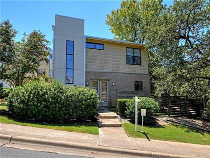 Condominium for sale in 707 Cardinal LN A1, Austin, TX, 78704