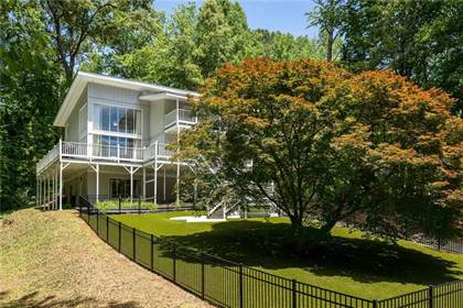 Residential Property for sale in 4146 Brookview Drive SE, Atlanta, GA, 30339