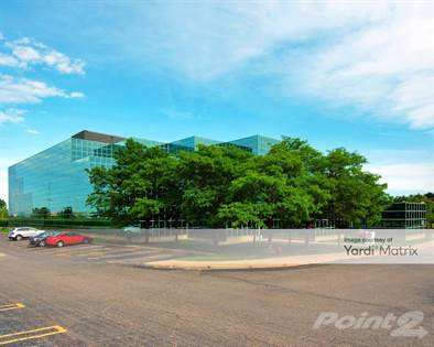 Office Space for rent in 38777 West 6 Mile Road, Livonia, MI, 48152
