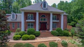 Single Family for sale in 90 River Chase, Hoschton, GA, 30548