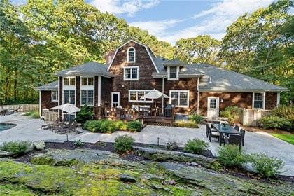 Residential Property for sale in 259 Forge Road, Greater Wickford, RI, 02852