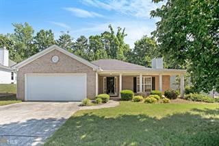 Single Family for sale in 5855 Raventree, Atlanta, GA, 30349