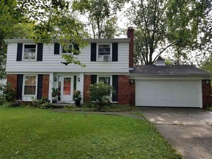 Residential for sale in 5004 Innsbruck Drive, Fort Wayne, IN, 46835