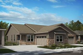 Multi-family Home for sale in 4269 Happy Hollow Dr., Castle Rock, CO, 80104