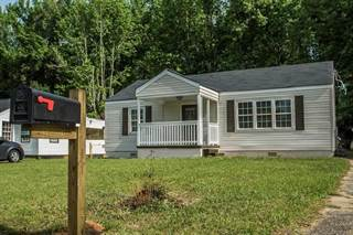 Single Family for sale in 756 LEE ANDREWS Avenue SE, Atlanta, GA, 30315