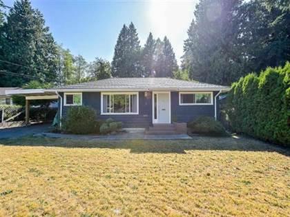 Single Family for sale in 10975 MCADAM ROAD, Delta, British Columbia, V4C3E9
