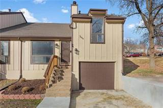 Duplex for sale in 7400 W 56th Terrace, Overland Park, KS, 66202