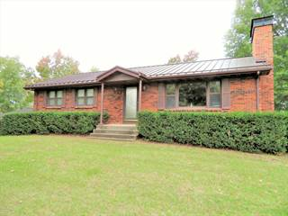 Single Family for sale in 35262 WOODS CROSSING ROAD, California, MO, 65018