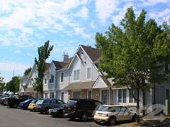 Comm/Ind for rent in 1 Bethany Rd., Suite 48, Hazlet, NJ, 07730
