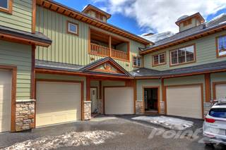 Residential Property for sale in 1 - 5045 Snowbird Way, Big White, British Columbia
