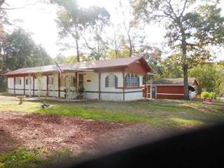 Single Family for sale in 293 Maplewood, Hemphill, TX, 75948