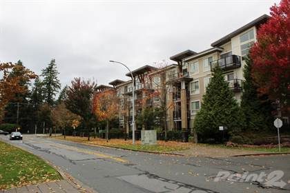 Residential Property for rent in #232 - 6628 120 Street, Surrey, British Columbia, V3W 1T8