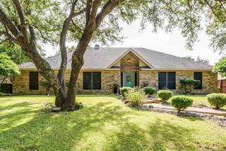 Single Family for sale in 1945 Wind Hill Road, Rockwall, TX, 75087