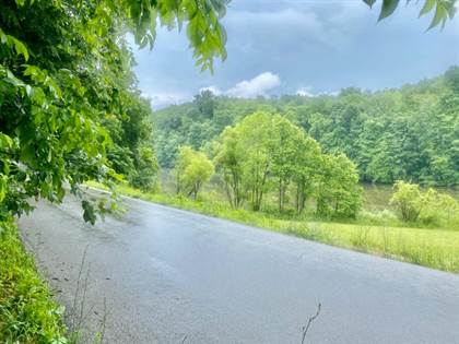 Farm And Agriculture for sale in 999-1 Rose Hill, Mount Vernon, KY, 40456