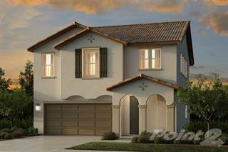 Single Family for sale in 10738 Piave Way, Stockton, CA, 95209