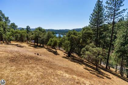 Lots And Land for sale in Unit 3 Lot 154 Boitano 154, Groveland, CA, 95321