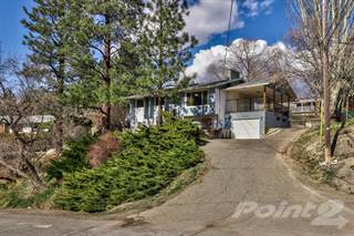 Residential Property for sale in 1206 Highridge Drive, Kamloops, British Columbia, V2C 5G6