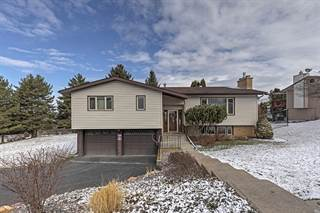 Single Family for sale in 102 Imperial Way, Missoula, MT, 59803