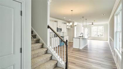 Residential Property for sale in 105 Stamm Drive 16, Greensboro, NC, 27455