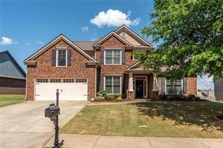 Single Family for sale in 6178 Stillwater Place, Flowery Branch, GA, 30542