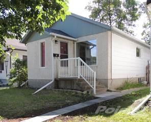 Residential Property for sale in 52 Stranmillis Avenue, Winnipeg, Manitoba